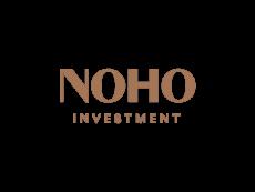 noho_investment-2-e1605195939167