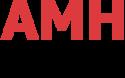 prestashop-logo-1581518178.jpg-e1605194646122