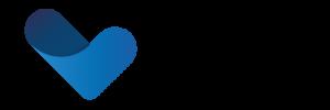 LoveKrakow-Logo