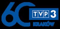 TVP3-Krakow