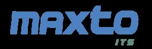 Maxto-ITS_