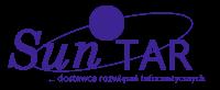 Suntar-logo