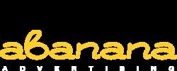 Abanana_logo