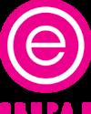 Grupa-E