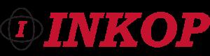 logo-INKOP