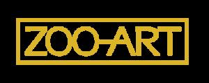 zoo-art